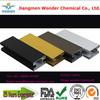 China Wholesale iso metal aluminum spraying powder paint