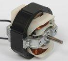 NEW Hot Sale YJ58-16 dc fan motor