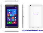 cheapest windows tablet pc 8.95inch windows8.1 win8 tablet pc Intel Quad Core Z3735F 3G x86 x64 tablet pc