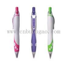 2015 school supplies america/ quality pen/ factory direct