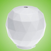 /product-gs/colorful-super-quality-outdoor-plastic-lamp-shade-china-factory-60014149527.html