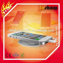 mobile phone sensor holder