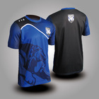 Training tee shirt