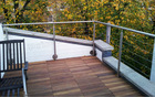 Exterior handrail lowes/stainless steel railing designs in india