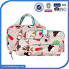 Stylish design mummy bag