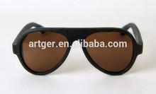 Fashion customerized sunglasses camera manual for your design hot sale