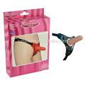 yetişkin seks oyuncakları kayış kemer penis kuşaklı dildo askısı penis alat seks kayış için dildos seks oyunu