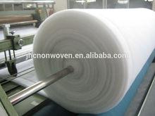 Quilt/garment wadding cotton