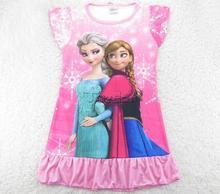 Girls Pajamas / Sleepwear