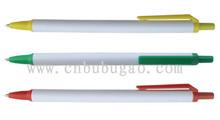 plastic ABS ballpen /slim ballpen/promotion ballpen