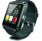 2014 Fashionable bluetooth smart watch for smart phone