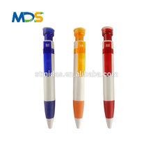 office hilton ball pen refill roller ball pen
