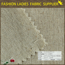 Shaoxing Onway Make-to-order 100% sold and durable linen fabric for medical gauze