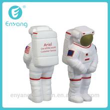 2014 New Arrival Cheap High Quality Cute Anti Stress Parachute Man Toy