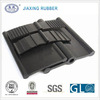 high quality rubber waterstop made in china