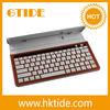 aluminum touch screen computer keyboard in shenzhen factory