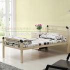 hengfa KD no screw sofa bed double deck bed