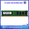 bulk stock cheap ddr2 4gb ram price with full compatible