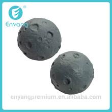 2014 New Product Custom Anti Stress Custom Squeeze Plastic Ball Toy