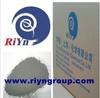 7440-22-4 Silver Nano Powder