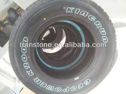 4wd mud tire lt285/70r17 LT31X10.5r15