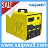 Saipwell submerged arc stud welder /inverter arc stud welding machine (BM-13)