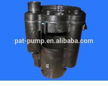 Good fuel filter car manufacture for HYUNDAI Sorento 08 31911-3E700