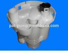 Good fuel filter car manufacture for HYUNDAI Veracruz 07 31112-3J500