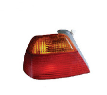 tail lamp for TOYOTA SPRINTER 1996-1998