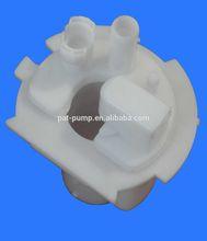 High quality Auto diesel fuel filter for HYUNDAI KIA PICANTO 1.1L 31112-07000