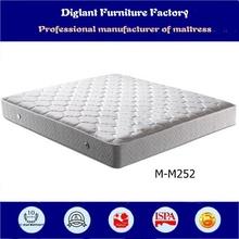 2014 denmark bed mattress natural comfort mattress