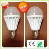 hot sale 8w/10w/12w light A60-smd low power led bulb 10w