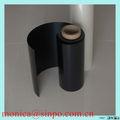 高品質sp-pet-200ブラックボックス3m保護フィルム太陽ミラーフィルム