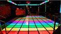 nuevo producto led de luz de la noche los clubes de delhi en la india los conciertos de iluminación