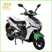 CE certificate user-friendly bajaj motorcycles