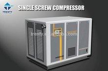 RHIONAIR TROGD Water Cooling Stationary Screw Air Compressor