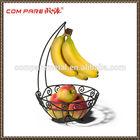 GOOD quality fruit basket / banana hanging / fruit rack