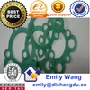 China supplier of non asbesto rubber gasket/sheet