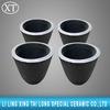 crucible for aluminum /crucible melting furnace/graphite crucible