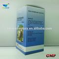 Multivitamin flüssigkeit Mineralstoff für rinder