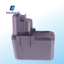 Replacement battery for Bosch drill 12V NIMH Bosh power tool battery