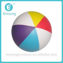 2014 New Arrival Cheap High Quality Cute Anti Stress Pet Ball Toy