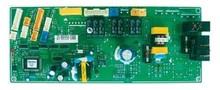 PCBA OEM electronic prototype manufacturing HASL China PCBA pcb parts manufacture
