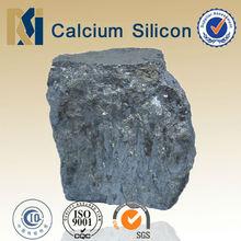 Calcium Silicon lump