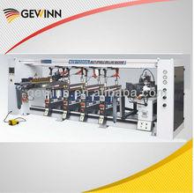 price for automatic multi head drilling machine