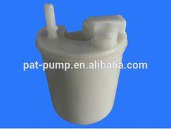 Good fuel filter car manufacture for HYUNDAI KIA Borrego 31911-2G000