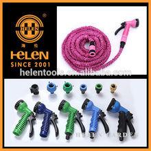 2014 amazing garden hose fittings gardengarden hose guide industrial hoses in korea