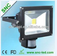 best selling led flood light led security light TUV CE ROHS listed 12v