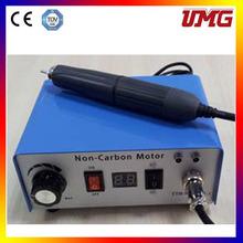 Hot sale speedy micromotor marathon dental/micromotor strong