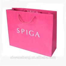 ladies' shopping tote bag